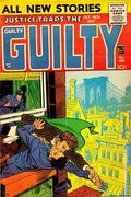 Justice Traps the Guilty (1947) 89