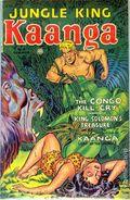 Kaanga (1949) 8