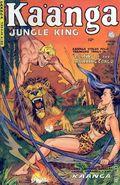 Kaanga (1949) 11