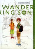 Wandering Son HC (2011-2015 Fantagraphics) 1-1ST