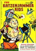 Katzenjammer Kids (1947-54) 4