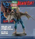 DC Comics Super Hero Collection (2009-2012 Eaglemoss) Figurine and Magazine SP-015