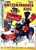 Katzenjammer Kids (1947-54) 11