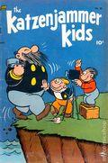 Katzenjammer Kids (1947-54) 20