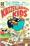 Katzenjammer Kids (1947-54) 26