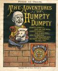 Adventures of Humpty Dumpty (1877) 1877