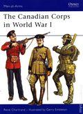 Osprey Men-at-Arms Series SC (1973-2011 OSPREY) 439-1ST