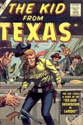Kid from Texas (1957) 2