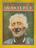 Judges Quarterly 190301