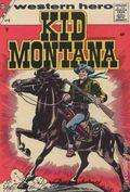Kid Montana (1957) 9