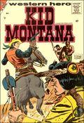 Kid Montana (1957) 12