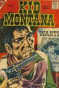 Kid Montana (1957) 15