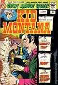 Kid Montana (1957) 18