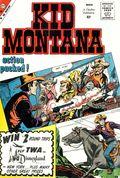 Kid Montana (1957) 22