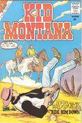 Kid Montana (1957) 26
