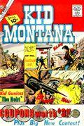Kid Montana (1957) 29