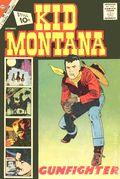 Kid Montana (1957) 32