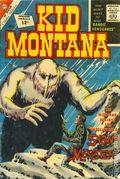 Kid Montana (1957) 35