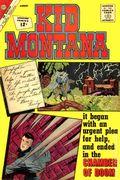 Kid Montana (1957) 38