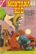 Kid Montana (1957) 45