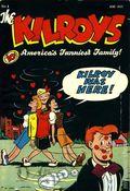 Kilroys (1947) 1