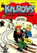 Kilroys (1947) 5