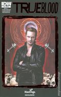 True Blood (2010 IDW) 3RE.HAST