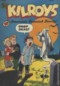 Kilroys (1947) 14