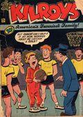 Kilroys (1947) 17