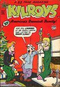 Kilroys (1947) 21