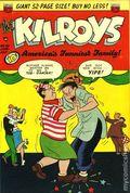 Kilroys (1947) 30