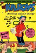 Kilroys (1947) 37