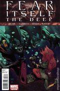 Fear Itself The Deep (2011 Marvel) 3