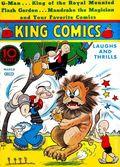 King Comics (1936) 12