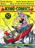 King Comics (1936) 15