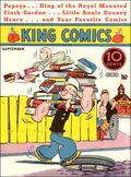 King Comics (1936) 18