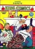 King Comics (1936) 21