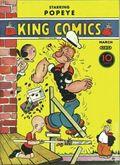 King Comics (1936) 24