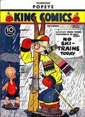 King Comics (1936) 33