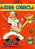 King Comics (1936) 39