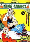 King Comics (1936) 42