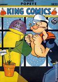 King Comics (1936) 45
