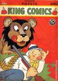 King Comics (1936) 48