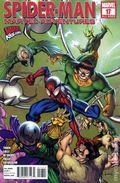Spider-Man Marvel Adventures (2010) 17