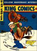 King Comics (1936) 70