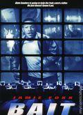 Bait Promotional Press Kit (2000) KIT-2000