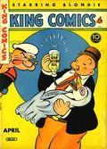 King Comics (1936) 84