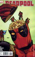 Deadpool (2008 2nd Series) 42
