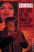 Criminal Last of the Innocent (2011 Marvel) 3