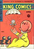 King Comics (1936) 108